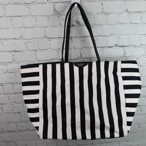 Victoria's Secret Tote bag Carryall